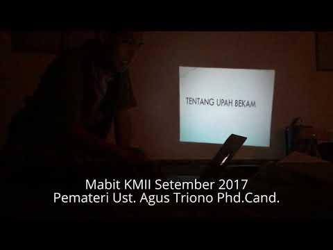 Mabit KMII Ishikawa September 2017