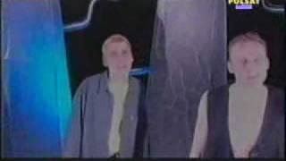 Krzysztof Cieciuch - Raz tylko