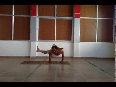 Rishikesh Vinyasa Yoga School teacher training india