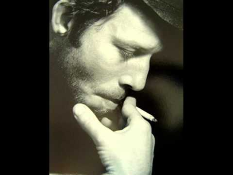 Tom Waits - Downtown