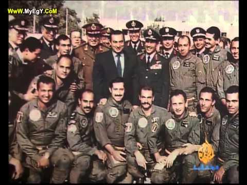 وثائقي| مبارك والعائلة .. السقوط المدوي كامل
