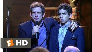 Meet the Fockers (10/12) Movie CLIP - Yo Soy Tu Papa (2004) HD