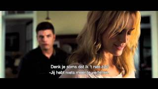 The Lucky One Trailer 1 - Nederlands ondertiteld