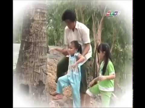 Mối Tình Nghèo 1 - Võ Minh Lâm, Như Huỳnh