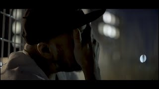 【USU,DJ TAGA / GHOST(Music video)】