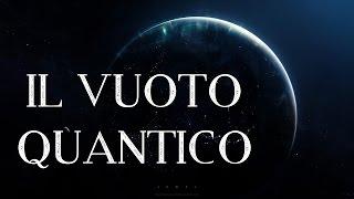 """Bodhi Avasa """"Il vuoto quantico"""" - Anima Cosciente"""