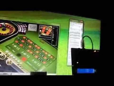 Video Vincere alla roulette forumfree