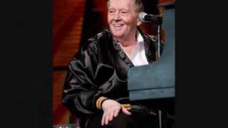 Watch Jerry Lee Lewis Come As You Were video