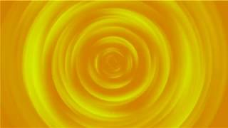 Solar Plexus Chakra [NEW 2018] Guided Meditation - Sleep - Relaxation - Energy - Goals