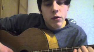 Heartbeats - José González (Jasper, Love)