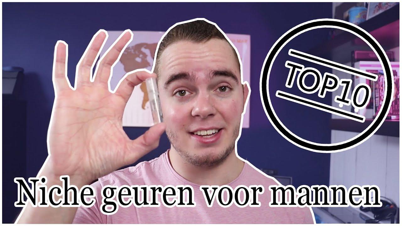 Lovoo app löschen xbox one