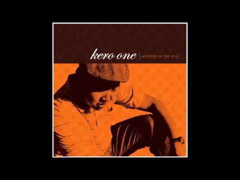 Kero One - Musical Journey