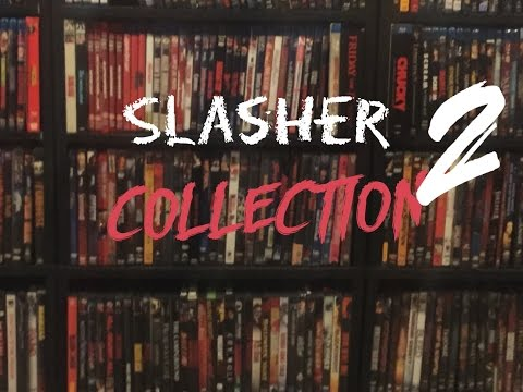 my slasher collection 2 streaming vf