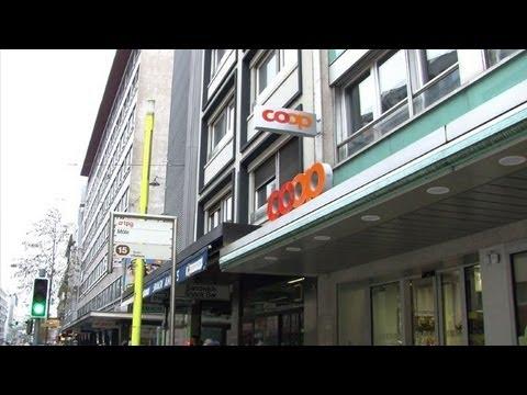 Suisse: du cheval dans des lasagnes, annonce Coop