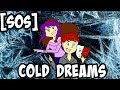 WET DREAM JOKES ARE FUNNY | Cold Dreams [SOS: 44]