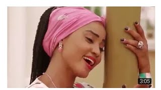 ABDUL D ONE AMANA VIDEO HAUSA SONGS 2017