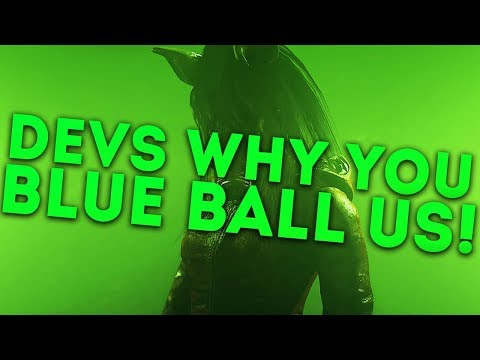 Dead by Daylight SAW DLC WITH...THE PIG! - DEVS WHY YOU BLUE BALL US! |