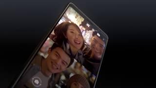 Nokia 7 plus - MediaMarkt