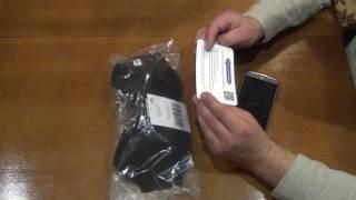 Черный бюстгальтер с Aliexpress часть 1(Черный бюстгальтер с Aliexpress часть 1., 2016-06-14T06:33:18.000Z)