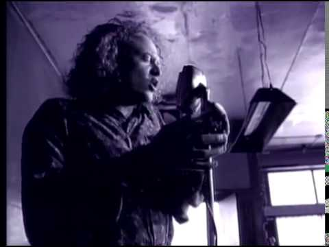 Simply Red - You've Got It