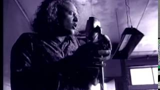 Simply Red - You