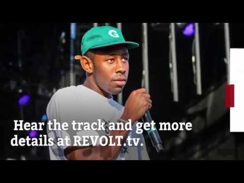"""Tyler, the Creator drops """"4:44"""" freestyle and announces tour"""