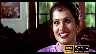 Malayalam New Suspense Revenge Thriller Full Movie| Latest Family Malayalam Blockbuster HD Movie