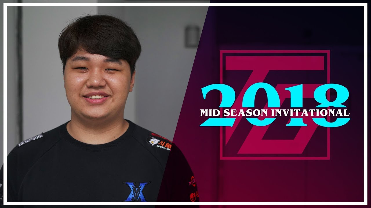 pray-talks-about-the-best-adc-champs-and-if-kingzone-can-win-msi