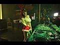 Download Aksi Nakal Female DJ Indonesia HOT