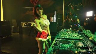 Aksi Nakal Female DJ Indonesia HOT - Stafaband