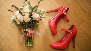 видео Секреты оформления французской свадьбы (17 фото)