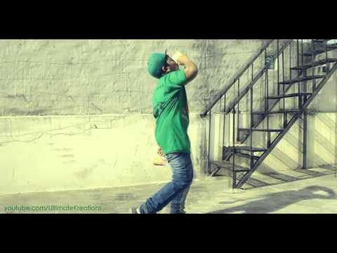 Chaar Botal Doodh Ka - Yo Yo Honey Singh ( Vodka Parody ) - Sunny Leone   Ragini MMS 2.mp4