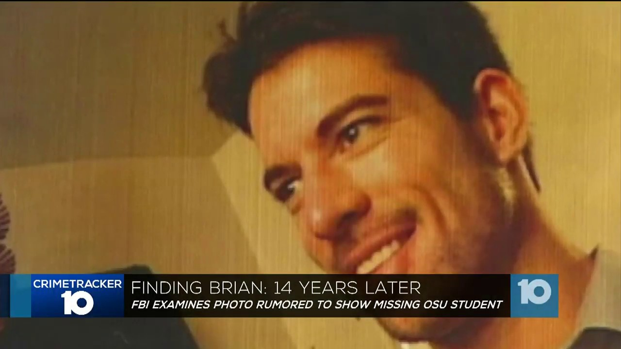 Download What happened to Brian Shaffer? Columbus police continue to work case 14 years after he disappeared