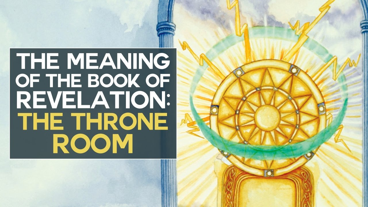 The meaning of the book of revelation the throne room swedenborg the meaning of the book of revelation the throne room swedenborg and life fandeluxe Image collections