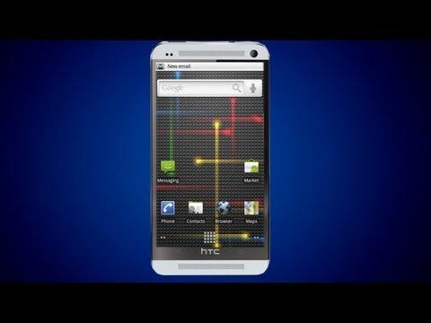 Create an Android Custom Rom (Easy Way)