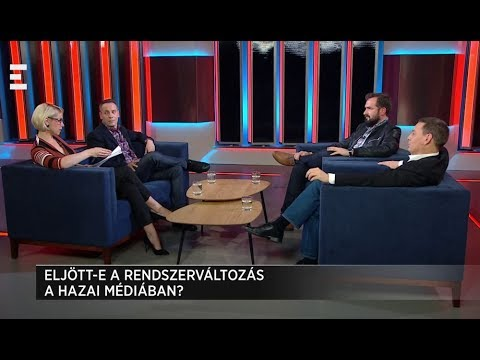 Troll (2017-12-08) - ECHO TV