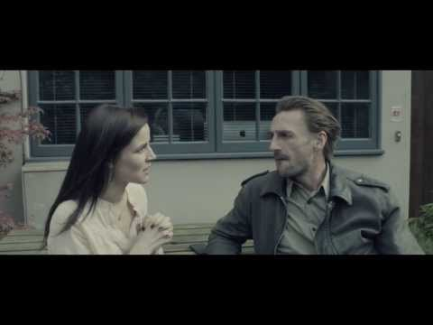 Dalston (short movie)
