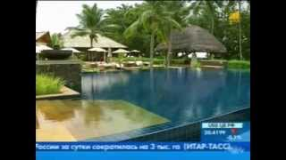 Отдых и туризм Сейшельские острова(http://moneybee1.net/ Поиск дешевых авиабилетов, бронирование отелей и автомобилей., 2014-03-13T21:48:20.000Z)