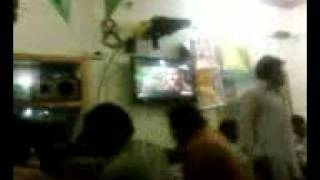 Vehari Snapers In Baba Dholan Hotel Vehari Near Station mpeg4