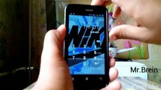 Как сделать скриншот с телефона lenovo