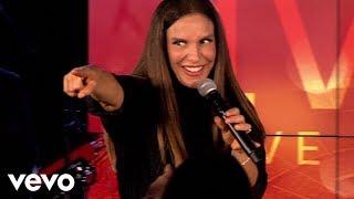 Baixar Ivete Sangalo - Pocket Show Live Experience: Doces Lábios (Ao Vivo)
