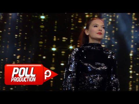 Demet Akalın - Hatıram Olsun (Ahmet Selçuk İlkan - Unutulmayan Şarkılar Vol2) - (Official Video)