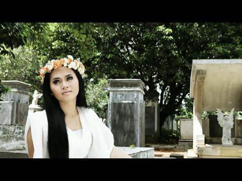Fania Nada - Mentari ( Klip)