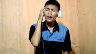 Video Usah diratoki (cover by Sadri) download MP3, 3GP, MP4, WEBM, AVI, FLV Juli 2018