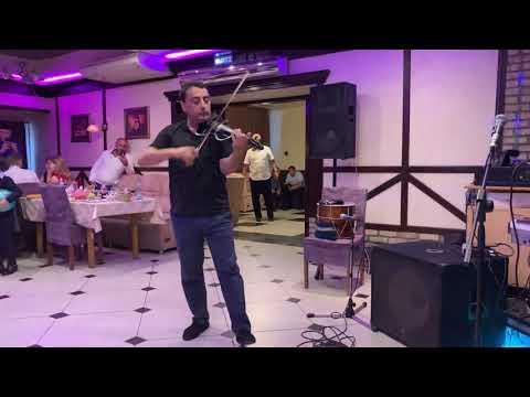 Армянская скрипка