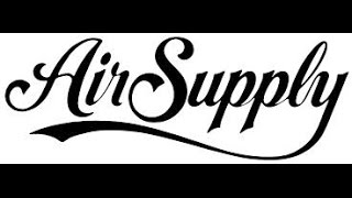 Air Supply - Miracles (HQ Audio)