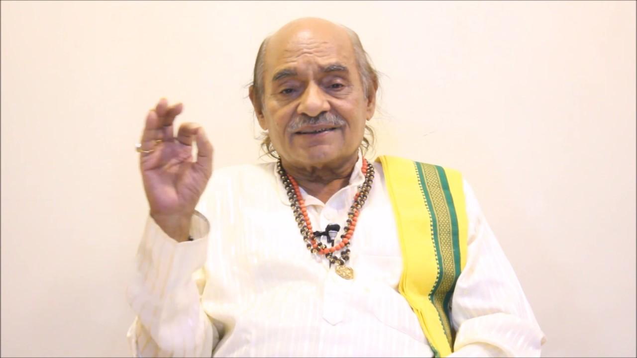 Invitation Guru Purnima Shivir Siddhashram Kotiyarchan 2019 Hindi