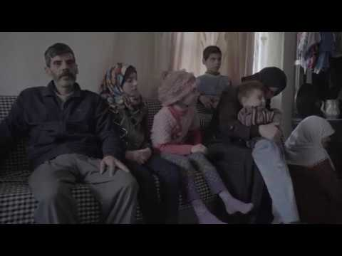 UNHCR Turkey - Cash Assistance Programme