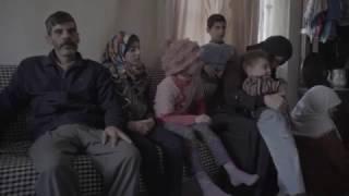 UNHCR Turkey - Cash Assistance Programme
