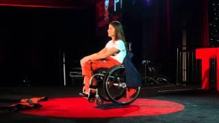 What do you see?: Ileana Rodriguez @ TEDxFIU